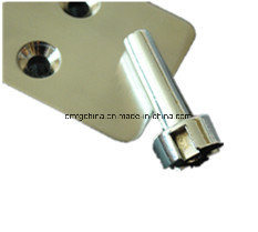 Nickel Plating and Chrome Plating Chroming