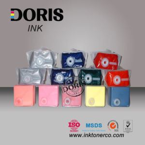 Dp 514 Color Ink for Duplo Duplicator Machine pictures & photos