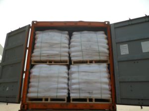 Flame Retardant Ammonium Polyphosphate Phase Type II pictures & photos
