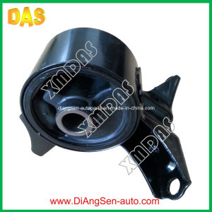 Top Quality Engine Mounting for Honda 50820-S3m-A81 pictures & photos