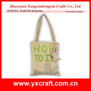 Easter Decoration (ZY16Y718) Tote Bag Shopping Bag pictures & photos