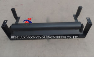 Self Aligning Return Roller Set for Belt Conveyor pictures & photos