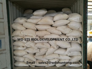 High Quality Feed Additive Rice Protein Meal pictures & photos