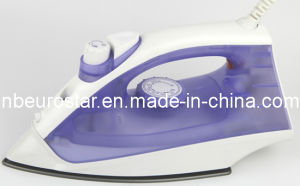 Steam & Spray Iron Es-158A