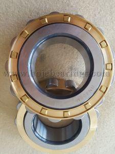 Auto Parts Cylindrical Bearing Nj208 Nj2208 Nj308 Nj2308 Nj 408