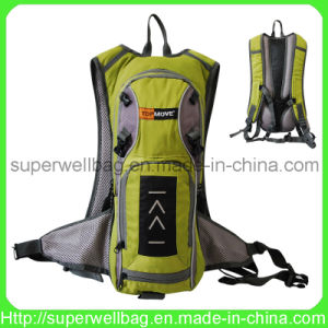 Popular High Quality Outdoor Bags Hydration Cycling Bike Backpack Bag pictures & photos