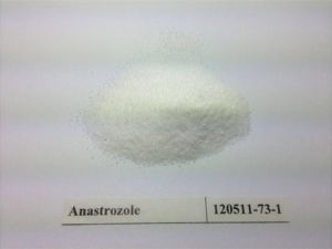 Top Quality Pharmaceutical Raw Material Steroid Oxymetholone Anadrol pictures & photos