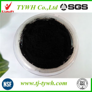 Coal Based Anthracite Powder Activated Carbon pictures & photos