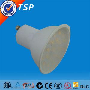 3W 250lm Ra>80 LED Light Spot Wholesale