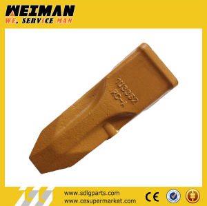 2015 China High Quality Forged Excavator Bucket Teeth (1U3352RCA) pictures & photos