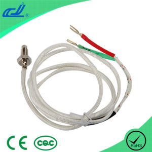 Small Thermocouple/Thermal Resistance (screw sensor) for Package pictures & photos