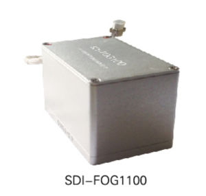 Low Cost Sdi-Fog / Fiber Optic Gyroscope / Sensor pictures & photos