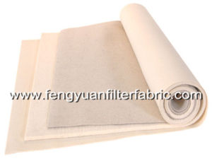 Special Filter Fabric - Press Felt pictures & photos
