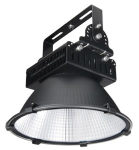 100W IP65 LED Highbay Light for Industrial/Factory/Warehouse Lighting (SLS445) pictures & photos