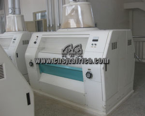 Flour Milling Machine, Corn Grinding Mill, Electric Corn Mill pictures & photos