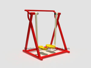 Outdoor Exercise Equipment Single Unit Air Walker FT-Of339 pictures & photos