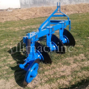 Hot Series of Agricultural Best Disc Plough for Sale pictures & photos