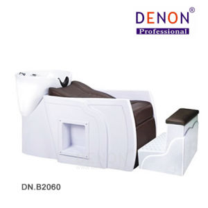 Hairdressing Shampoo Chair for Salon Equipment (DN. B2060) pictures & photos