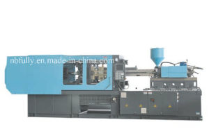 210 Ton High Speed Thin Wall Plastic Injection Machine (GH-210)