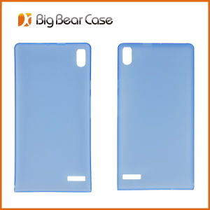 Cell Phone Case for Huawei P6