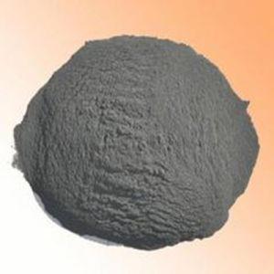 Hot Sale! ! Zinc Powder/Zinc with Best Quality