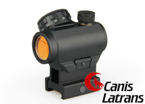 New 1X20mm HD Reflex Sight for Airsoft/Hunting pictures & photos