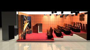 5D Cinema pictures & photos