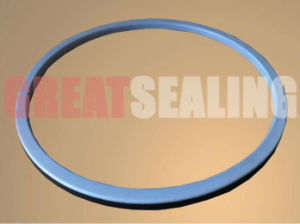 High Quality Super Tanktyt Manlid Seal
