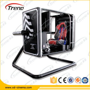 Factory Direct Sale Cheap Price for Flight Simulator Cockpit pictures & photos