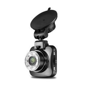 2.0 Inch 1080P Super HD 96650 GPS Car DVR G55 Camcorder Driving Recorder with LED pictures & photos