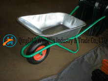 Craftsman Wheelbarrows Wb6431 Wheel Solid Wheel pictures & photos