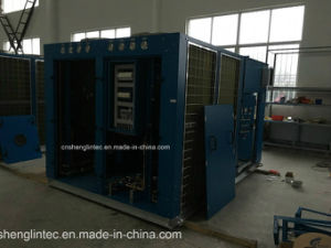 Only Cooling Marine Type Rooftop Air Conditioner Unit pictures & photos