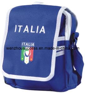 Shoulder Bag (SS12-IT047) pictures & photos