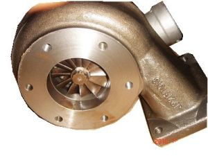 Brand New Original Cummins Turbocharger for Diesel Engines pictures & photos