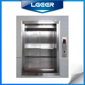 Dumbwaiter Lift for Kitchen pictures & photos