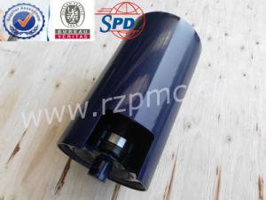 SPD Transition Idler Roller, Steel Roller, Carrier Roller pictures & photos