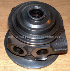 Bearing Housing for TD03 Water Cooled Turbocharger pictures & photos