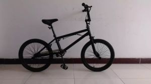 "16"" 20"" Boy′s BMX Bike/Freestyle Bicycle/ Cross Bike (YK-BMX-006)"