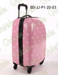 Luggage Bags / Cargo Bags (BD-JJ-P1-20-03)