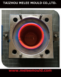 Plastic Injection Mould for Basket Tooling Mold (MELEE MOULD -248) pictures & photos