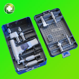 Nm-100 Medical Instruments Orthopedic Multifunction Drill Saw pictures & photos