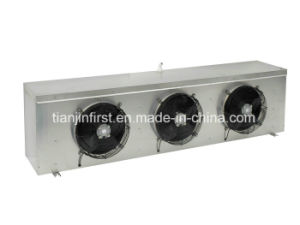 Cold Room Evaporator, Refrigerator pictures & photos