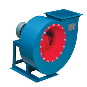 Powder Material Air Conveying Use Low Pressure Blower pictures & photos