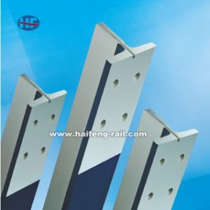 High Precision Guide Rail for High Rise Elevator Elevator Parts, Bee Class pictures & photos