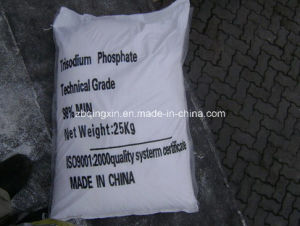 Chemicals, 98% Trisodium Phosphate (TSP) pictures & photos