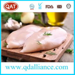 Halal Chicken Breast pictures & photos