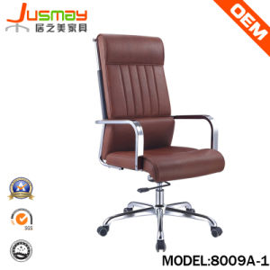High Back Manager Office Chair