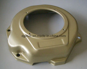 Hardware Aluminum Alloy Die Casting Metal Parts pictures & photos