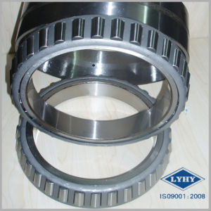 Four Row Taper Roller Bearing / Mill Bearing 380678/Hc pictures & photos