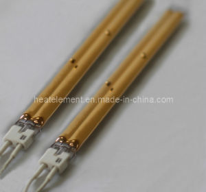 Infrared Lamps (IR tubes) for Heidelberg F7.170.0771 pictures & photos